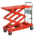 Picture of 350kg 0000Lift Trolley- Sydney Only