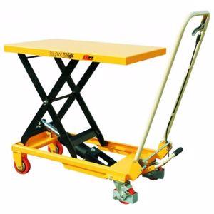 Picture of Scissor Lift Trolley 150kg (Melbourne)