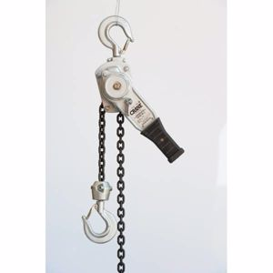 Picture of Chain Hoist 750kg 1.5m Melbourne