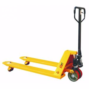 Picture of Standard Hand Pallet Jacks with 685mm Width Melbourne