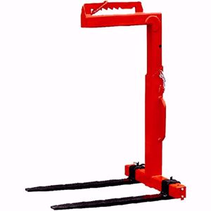 Picture of Crane Pallet Lifter 1 Tonne