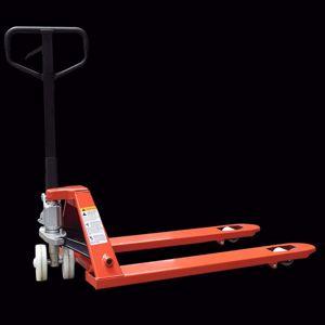 Picture of Quick Lift Pallet Jack 2500kg 685mm